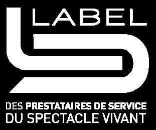 ORA - Logos - 01