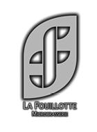ORA - Logos - 13